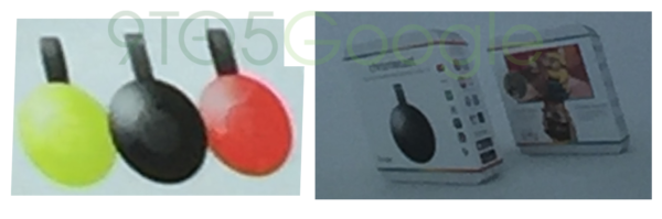 nya-chromecast-2