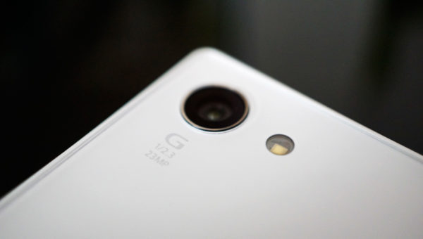xperia_z5_compact_camera_article