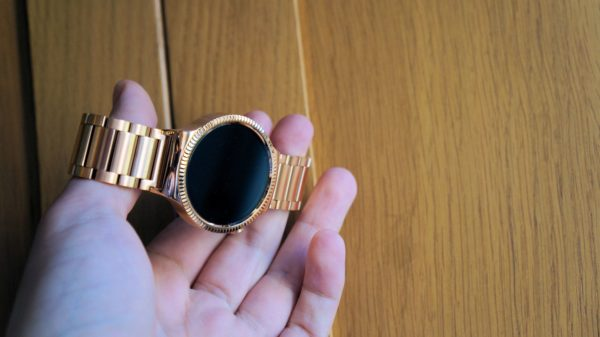 huawei-watch-swedroid-test-37