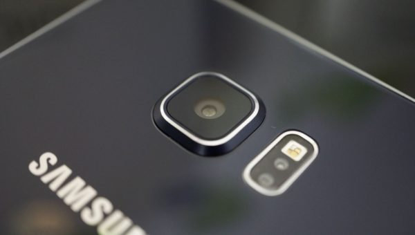 samsung-galaxy-s6-edge-plus-13