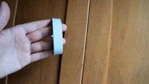 sony-smartband-2-test23