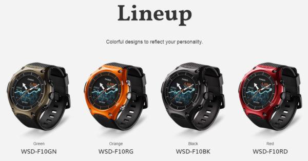 casio-wsd-f10-lineup-3