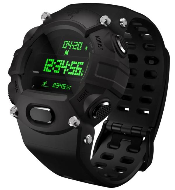 razer-nabu-watch-1