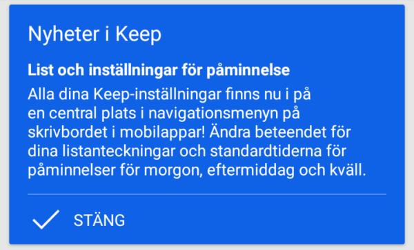 keep-settings-news