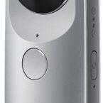 lg-360-cam