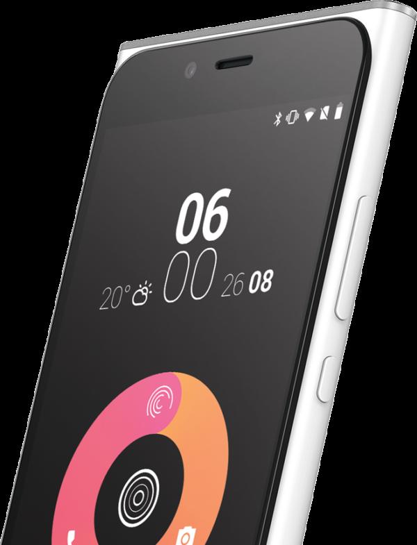 obi-worldphone-mv1-bild-3