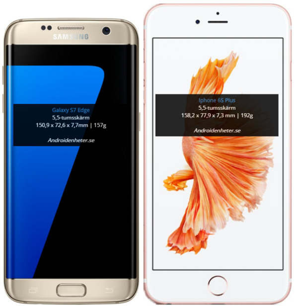 s7-edge-vs-iphone-6s-plus