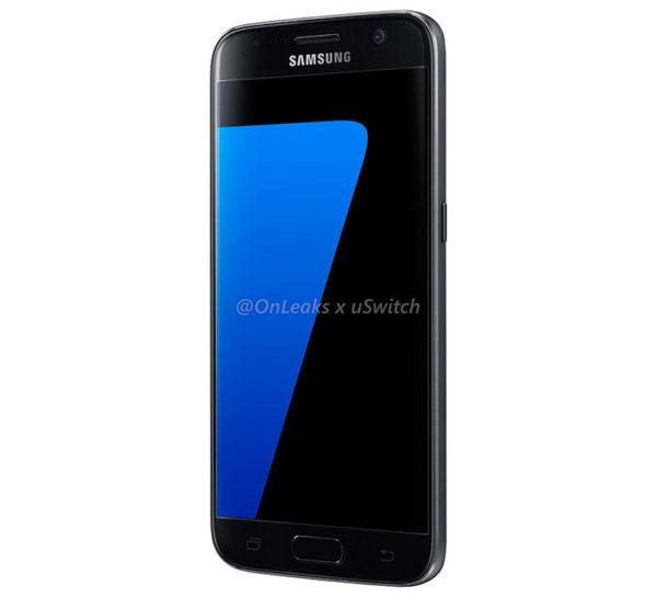 samsung-galaxy-s7-nytt-rykte-12
