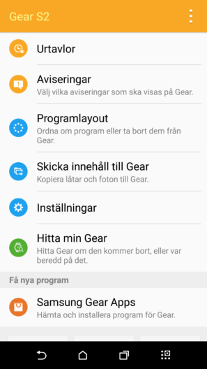samsung-gear-s2-mobilapp-1