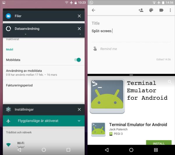android_n_split_screen