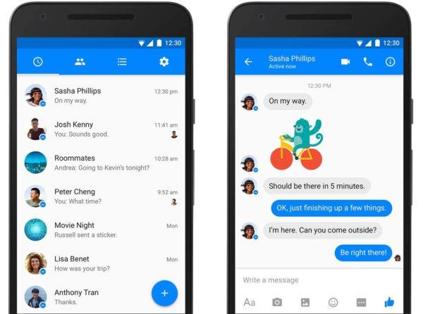 facebook-messenger-material