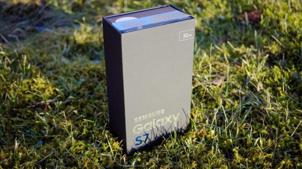 samsung-galaxy-s7-s7-edge-test-swedroid-67-Redigera