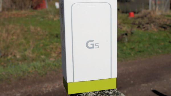 lg-g5-test-swedroid-32