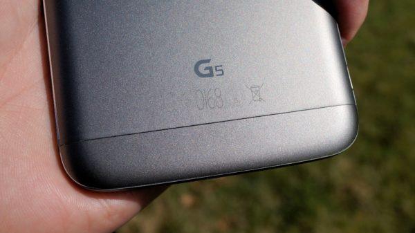 lg-g5-test-swedroid-41