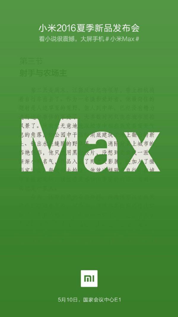 mi-max-10-maj