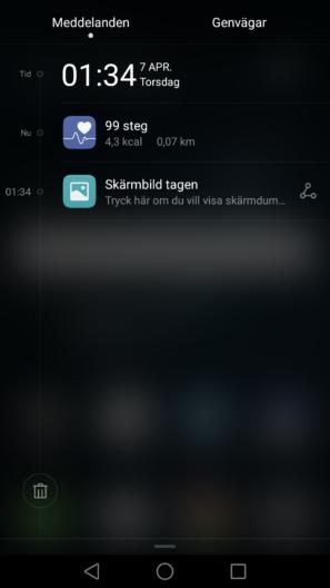Screenshot_2016-04-07-01-34-45