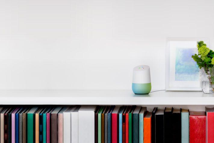 google-home-bookshelf