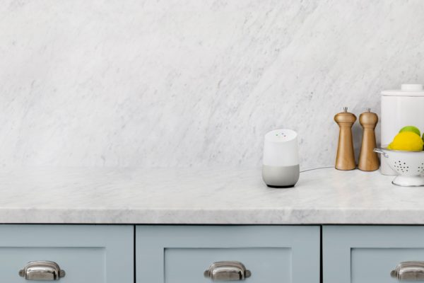 google-home-kitchen
