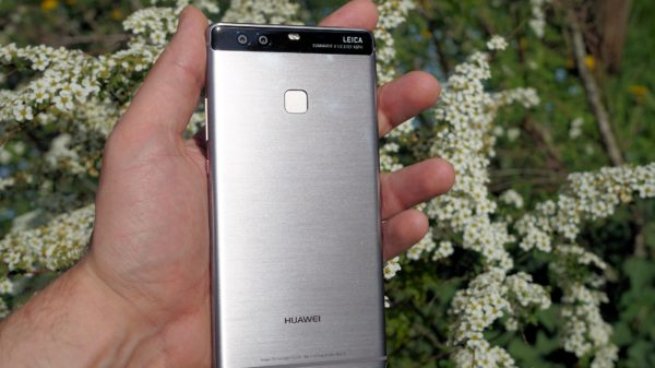 huawei-p9-plus-test-23