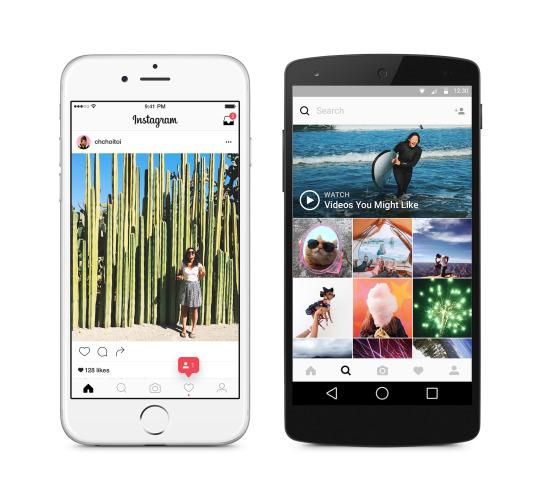 instagram-new-design-2016