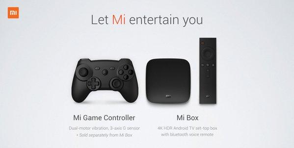 mi-box-1