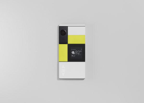 project-ara-ny-3