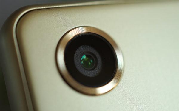 sony-xperia-x-kamera