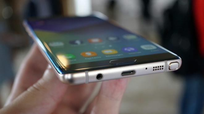 Samsung_Galaxy_Note_7_hands-on_9