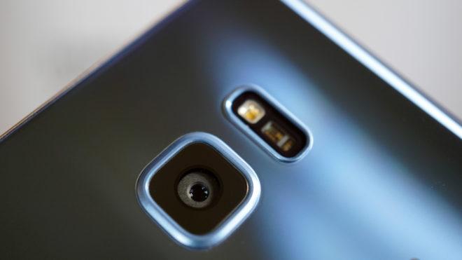 Samsung_Galaxy_Note_7_hands-on_15