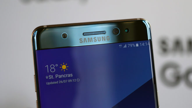 Samsung_Galaxy_Note_7_hands-on_20