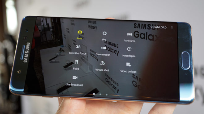 Samsung_Galaxy_Note_7_hands-on_27