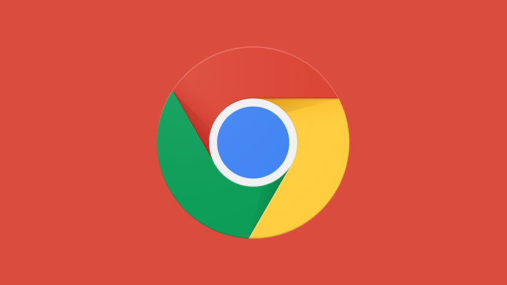 Senaste Chrome för med sig största prestandaökningen på flera år