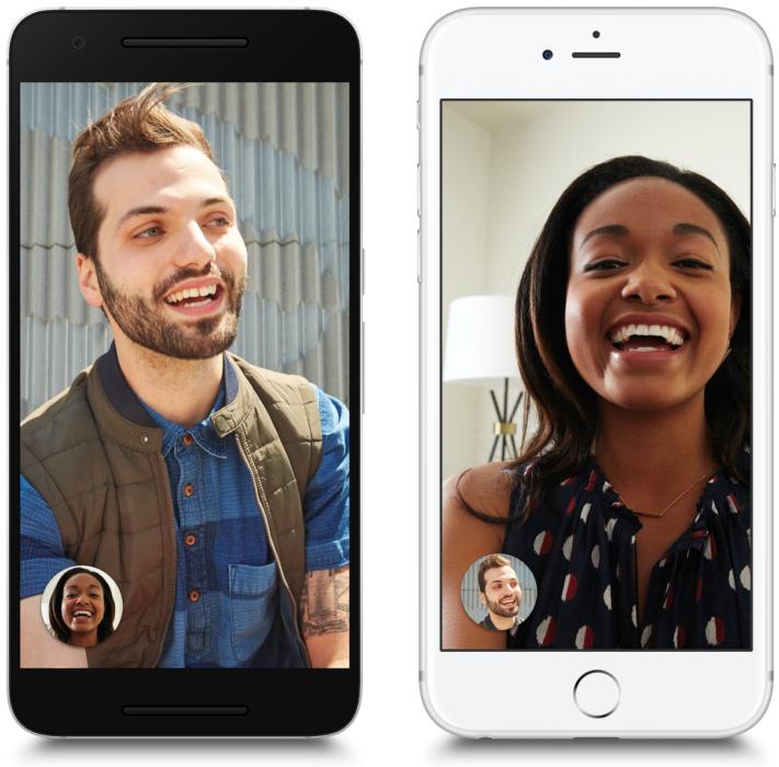Google bekräftar att Allo läggs ned – uttalar sig om Hangouts, Messages och Duo