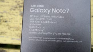 samsung-galaxy-note-7-test-3