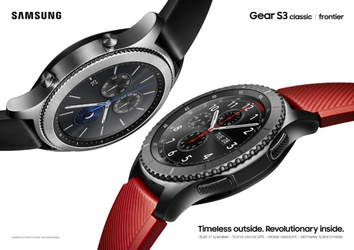 samsung-gear-s3-bild-7