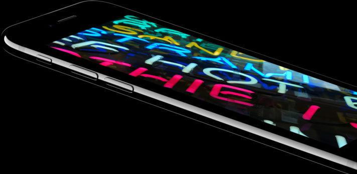 apple-iphone-7-bild-7