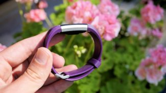 fitbit-charge-2-bild-11