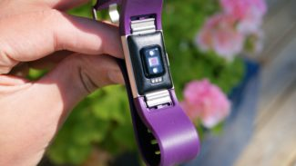 fitbit-charge-2-bild-13