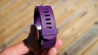 fitbit-charge-2-bild-6