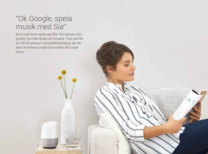 google-home-3