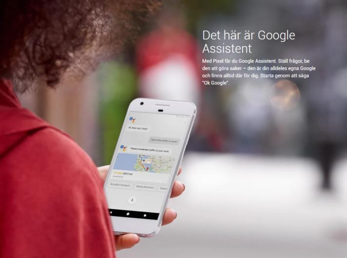 google-pixel-offi-3