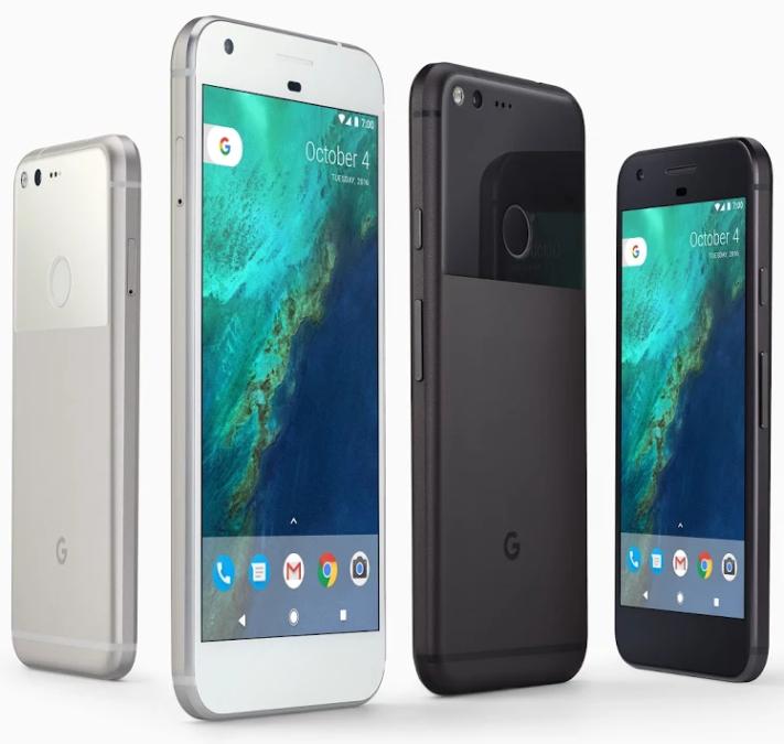 google-pixel-offi
