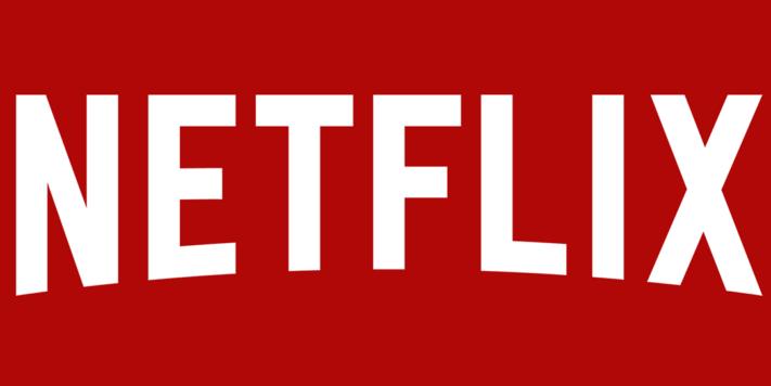 Netflix fokuserar på spel för mobiler, ingår i prenumerationen
