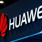 Huawei kommer introducera nyheter 25 februari under MWC