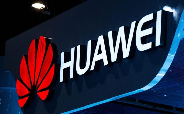 Video visar Huaweis nya system HarmonyOS 2.0