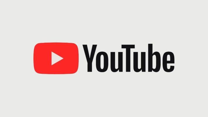 Youtube Kids Släpps I Sverige Swedroid