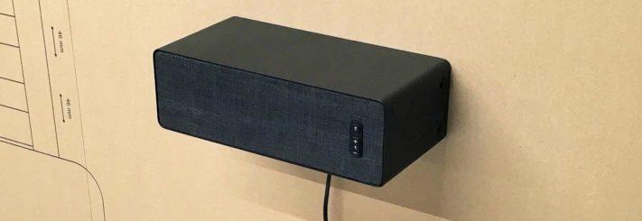 IKEA och Sonos berättar mer om sitt samarbete 5b12badcd64db