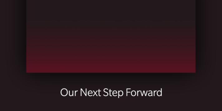 OnePlus kommer släppa smart-TV