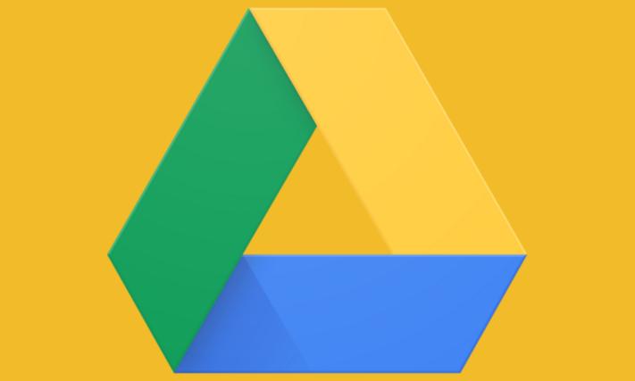 Google Drive börjar ta bort filer i papperskorgen automatiskt