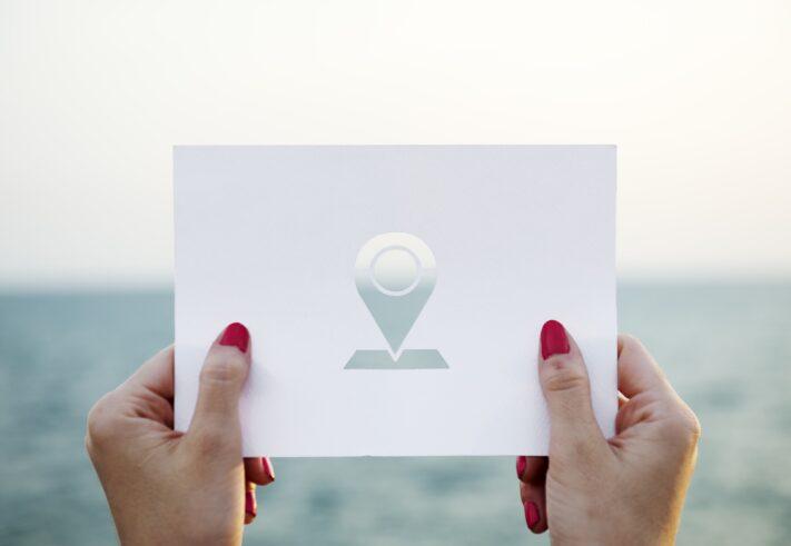 Google Pixel 4 kommer stödja dubbelfrekvens-GPS